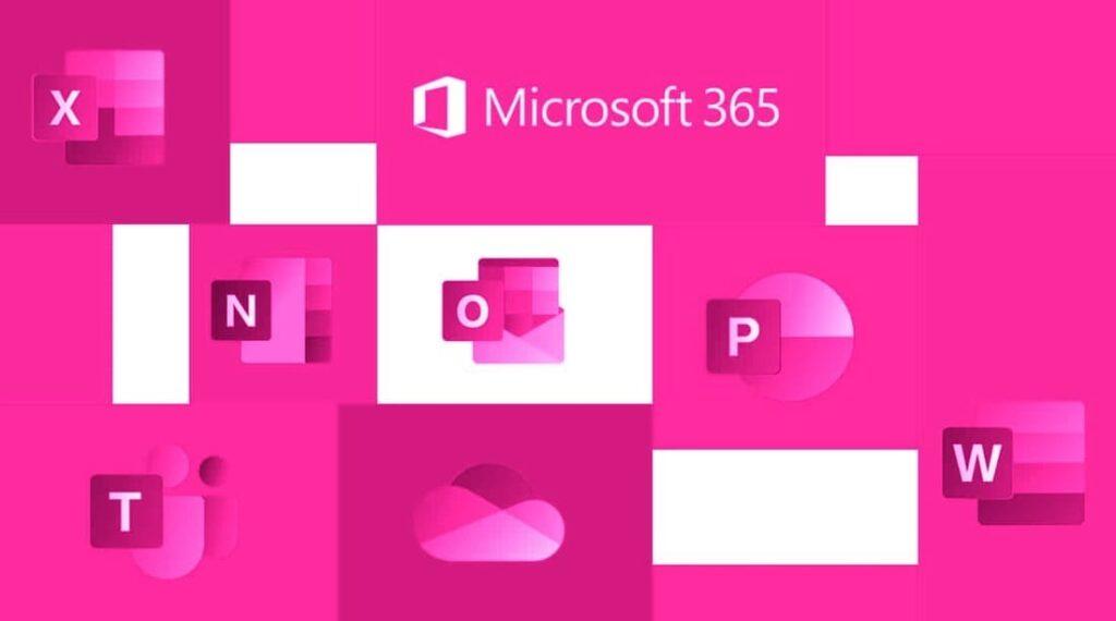 Windows 365 Leicester